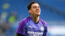 Brighton vs Man City LIVE: Team news, line-ups and more ahead of Premier League fixture today