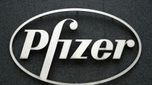 Portugal can get Pfizer COVID-19 shots within 3 days of EU approval, company says