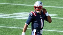 NFL Fantasy Football Week 7: Start' em, sit 'em advice from our expert, ESPN, CBS Sports, more