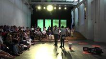 """""""Impact night"""", l'iniziativa sociale di Banca Prossima a Milano"""