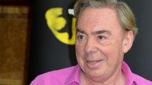 TV Preview: Imagine... Andrew Lloyd Webber: Memories (BBC1, Monday 10.45pm): Maestro gets the Yentob treatment