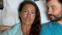 Yoga instructor lost for 16 days in Hawaii ate moths and berries to survive