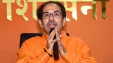 Lockdown may not end on May 31; need time to resume flights: Uddhav Thackeray