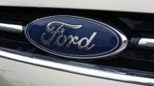 Ford : 775.000 SUV Explorer rappelés à cause d'un risque d'accident