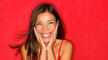 Duchenne: el tipo de sonrisa que, según la ciencia, te vuelve irresistible