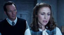 The Conjuring 3 pushed back to June 2021 due to ongoing coronavirus concerns