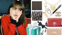 聖誕禮物2020丨30份千元起送給男朋友、女朋友時尚聖誕禮物推介