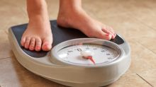 Why Did Weight Watchers International, Inc. Shares Gain 30% in August?