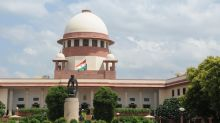 Looming threat to privacy? Nine SC judges to decide when hearing Aadhaar case