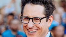 Disney had to pay Paramount seven figures to secure J.J. Abrams for Star Wars 9