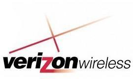 Verizon Wireless outage knocks out 4G LTE for some, 3G still 'works' (update: fixed)