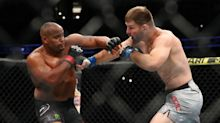 UFC 252 odds: Paths to victory for Daniel Cormier and Stipe Miocic