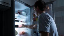 Tras el huracán Irma, ¿qué alimentos puedo conservar?