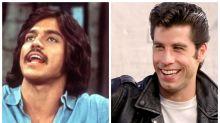 Como um ator rival tentou matar John Travolta com flechadas nos anos 1970