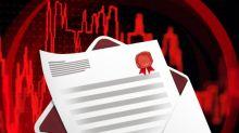 新絲路文旅售加拿大項目股權 涉2.46億