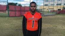 FIU's patience might be rewarded as marquee Carol City RB strongly considers Panthers