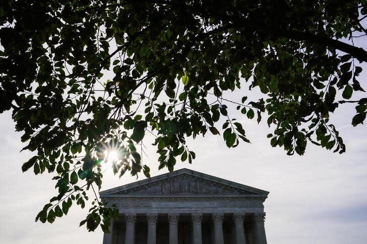 SCOTUS unanimously shoots down crack cocaine case