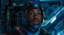 'Pacific Rim: Uprising' trailer reveals new plot details about the return of the Kaiju