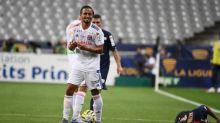 Foot - L1 - OL - OL: sans Rafael ni Kadewere contre Dijon