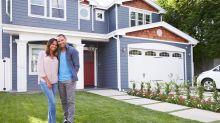 Las 7 cosas que no debes hacer si quieres comprar casa