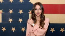 Cosmopolitan México faces criticism after putting influencer Arielle Charnas on cover
