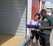 Moving Makeover: U-Haul of Rivergate Filling Vacant Building in Madison
