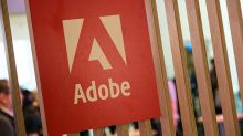 Adobe Stock Nabs Price-Target Hikes After Beat-And-Raise Report