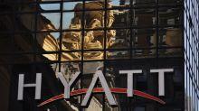 Hyatt Is Sticking to Its Asset-Lighter Plan