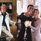 These Plotlines from 'Love Actually' Will Give You the Feels All Over Again