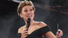 Would Emma Willis still host Big Brother if it moves?