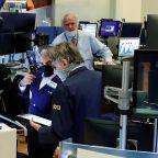 Stock market news live updates: Stocks advance amid Yellen testimony, Goldman Sachs earnings top estimates