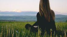 孤單也會讓人生病?研究證實:人們最常感冒的3大原因