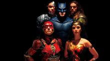Justice League may be the shortest DC Extended Universe movie yet