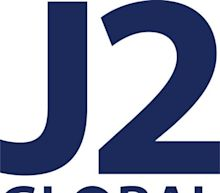 J2 Global to Announce Third Quarter 2020 Earnings