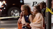 Thousand Oaks Bar Shooting Leaves At Least 13 Dead, Including Gunman