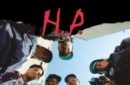 HP ropes in Dr. Dre for 'Lets Do Amazing' personality makeover
