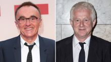 Universal Teams With Danny Boyle and Richard Curtis on Untitled Comedy