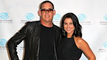 Judge Grants Temporary Restraining Order Against The Bachelor Creator Mike Fleiss