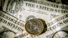 Dollar faces fresh pressure, most Asia markets edge up