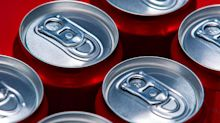 10 Beverages Vanishing From Grocery Shelves This Year