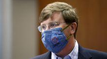 Mississippi: 'Fake' letter claims mask mandate abolished