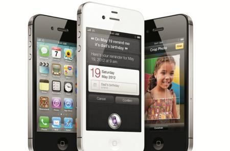 Apple killed the iPhone 5, but the iPhone 4s lives to fight another day