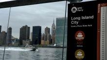 Amazon HQ Move Criticized by New York City Council, U.S. Senator