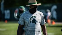 Michigan State football had 'exhausting' offseason. Now the real work begins.