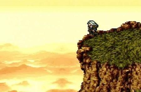 Final Fantasy 6 rated by ESRB for PSP and PS3