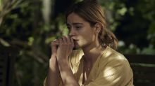 Jenna Coleman on 'emotional' new drama The Cry: It has been challenging