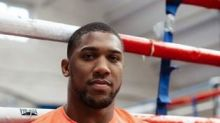 Love Hemp Group PLC : Three-Year Endorsement Agreement Secured with Anthony Joshua OBE, Heavyweight Champion of the World and Olympic Gold Medallist to Become Key Shareholder