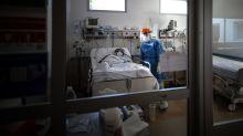 Argentina registra más de 461.000 casos y 9.623 muertes por coronavirus