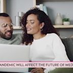 Randy Fenoli Reveals How Weddings Will Look 'Different' Following the Coronavirus Pandemic