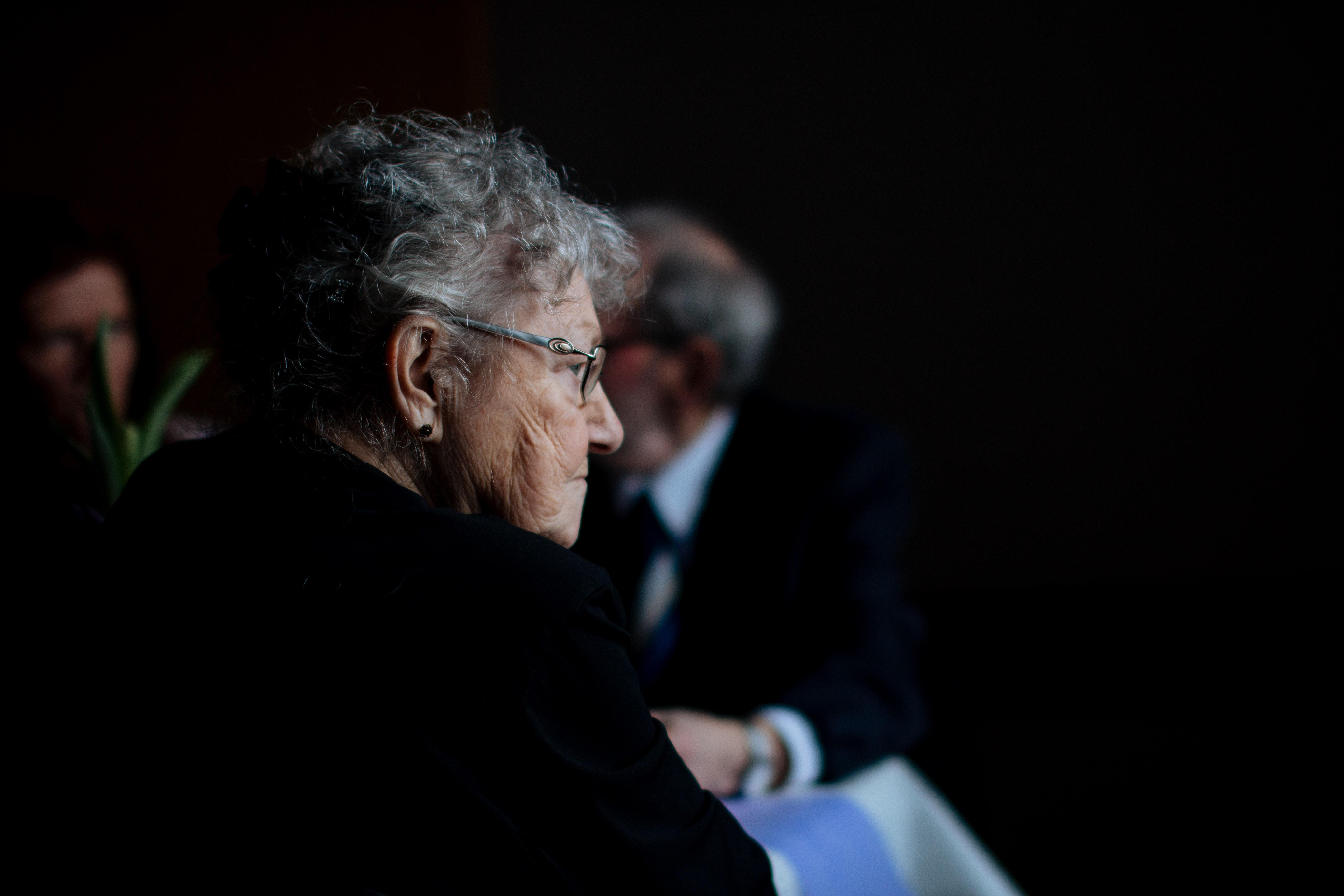 Highly educated savers more likely to fall for pension scams